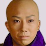 A Chef of Nobunaga - Nobunaga no Chef-Kamejiro Ichikawa.jpg