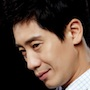 Brain (Korean Drama)-Shin Ha-Kyun.jpg