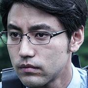 Butterflys Mechanics- Murder Analysis Squad-Yu Koyanagi.jpg