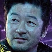 Chiwawa-Tadanobu Asano.jpg