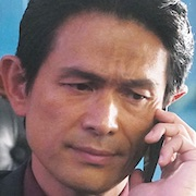 Confidence Man JP Movie-Yosuke Eguchi.jpg