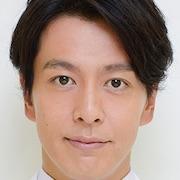 Doctor-X (Season 5)-Taiki Nakabayashi.jpg