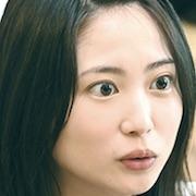 Fictitious Girl's Diary (Japanese Movie)-Mirai Shida.jpg
