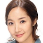 Glory Jane-Park Min-Young 1.jpg