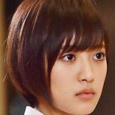 Hotel Concierge-Natsuna Watanabe.jpg