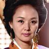 Kim Soo Ro - Bae Chong-Ok.jpg