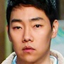 Lights and Shadows (Korean Drama)-Kim Min-Kyu.jpg