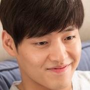 Like for Likes-Kang Ha-Neul.jpg