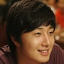 Love First-Jung Il-Woo.jpg