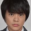 Mr Hiiragis Homeroom-Yuki Imai.jpg