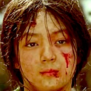 Mr Sunshine-Jeon Jin-Seo.jpg