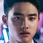 Do Kyung-Soo
