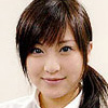Nobuta wo produce-Natsuko Tatsumi.jpg