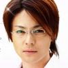 Otomen-Ryo Kimura.jpg