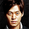 Possessed-Seo-jin Lee.jpg