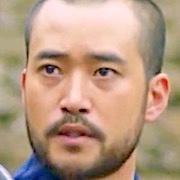 Jung Dong-Geun