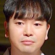 Lee Hyun-Ho