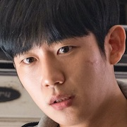 Start-Up-Jung Hae-In.jpg