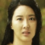 TV Novel- Dear My Sister-Jang Mi In Nae.jpg
