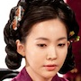 The Great Seer-Yoon Joo-Hee.jpg
