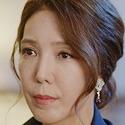 Time-KD-Jeon Su-Kyeong.jpg