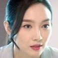 Your House Helper-Lee Min Young.jpg