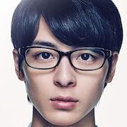 12 Suicidal Teens-Mahiro Takasugi.jpg