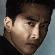 Black (Korean Drama)-Song Seung-Heon.jpg