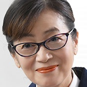 Cook Keibu no Bansankai-Mariko Fuji.jpg