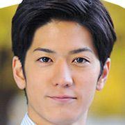 Date (Japanese Drama)-Yuto Nakajima.jpg