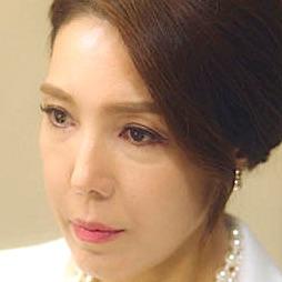 Devilish Joy-Jeon Su-Kyeong.jpg