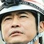 Fukushima 50-Masato Hagiwara.jpg