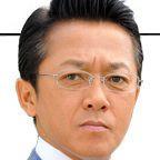 GTO 2014-Shingo Kazami.jpg