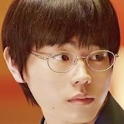 Gintama 2-Masaki Suda.jpg