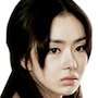 Glass Mask-Seo Woo.jpg