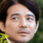Grasshopper-Hidetaka Yoshioka.jpg