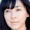 Grasshopper-Kumiko Aso.jpg