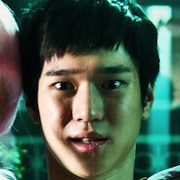Horror Stories II-Ko Gyung-Pyo.jpg