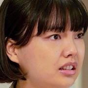 In His Chart-Japanese Drama-Miku Uehara.jpg