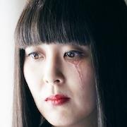 It Comes-Takako Matsu.jpg