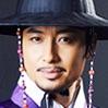 Jang Youngsil-Lee Ji-Hoon.jpg