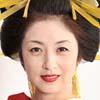 Jin-Saki Takaoka.jpg