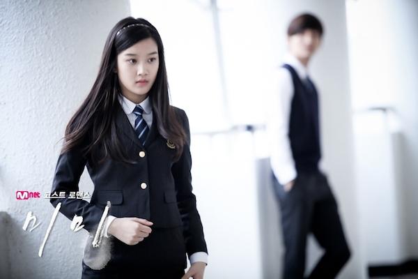 دانلود مینی سریال کره ای می می