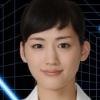 MrBrain-Haruka Ayase.jpg