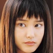 Orange-Hirona Yamazaki-1.jpg