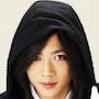 Ouran High School Host Club (Movie)-Ryo Ryusei.jpg