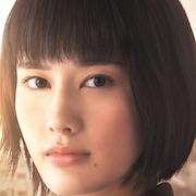 Paretos Miscalculation- Caseworker Murder Case-Ai Hashimoto.jpg
