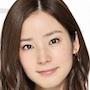 Priceless - Japanese Drama-Misako Renbutsu.jpg