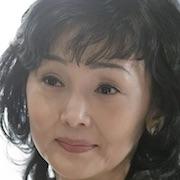 School Lawyer-Kaho Minami.jpg