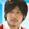 Sunao ni Narenakute-Tetsuji Tamayama.jpg